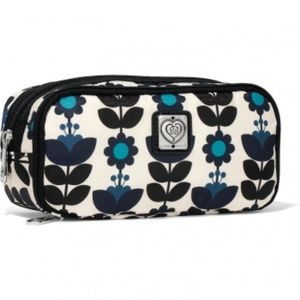 Pack-It Pouch.NWOT